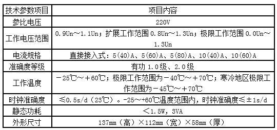 9-表格.jpg