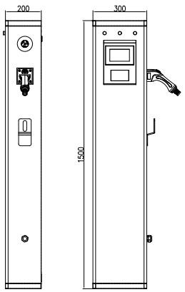 JH8000J-22032WT,LT  LT2 CT充电桩技术 -交流7kw图片5.jpg