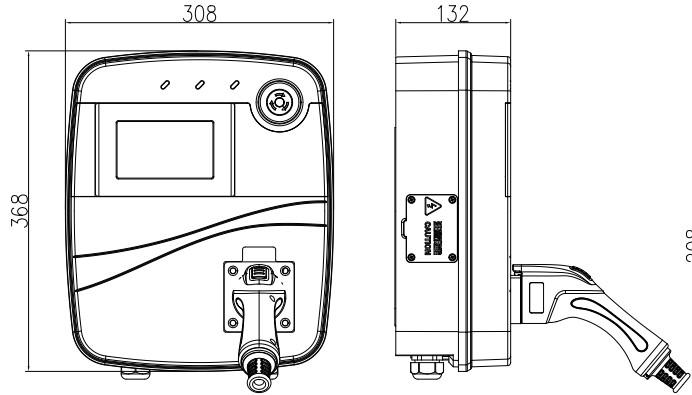 2.JH8000J-22032WT-S,LT-S充电桩 交流7kw塑料 图片2.jpg