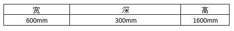 4.充电桩技术直流充电桩30,40,60,120kw图3.jpg