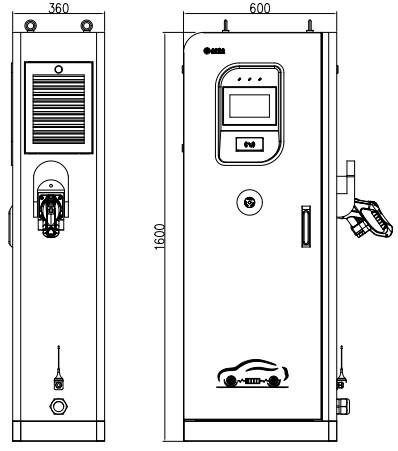 4.充电桩技术直流充电桩30,40,60,120kw图4.jpg