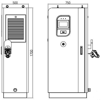 4.充电桩技术直流充电桩30,40,60,120kw图6.jpg