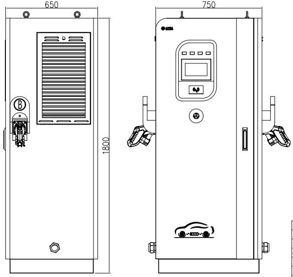 4.充电桩技术直流充电桩30,40,60,120kw图8.jpg