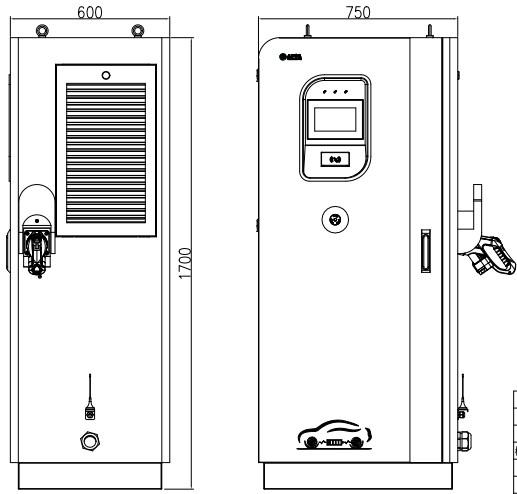 4.充电桩技术直流充电桩30,40,60,120kw图10.jpg