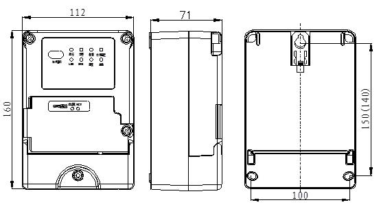 集中器外形2.png